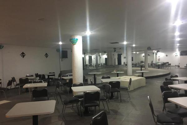 Foto de local en renta en venustiano carranza 730, san luis potosí centro, san luis potosí, san luis potosí, 7170475 No. 18