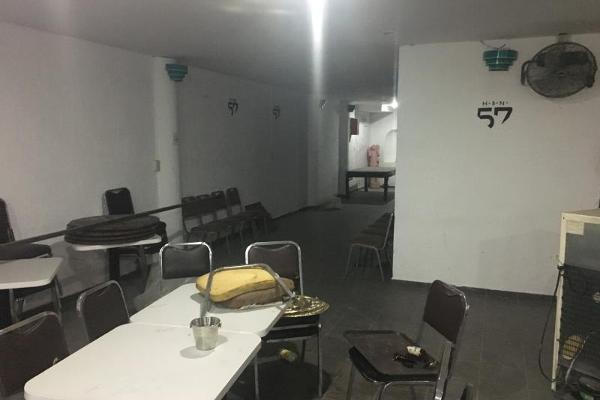 Foto de local en renta en venustiano carranza 730, san luis potosí centro, san luis potosí, san luis potosí, 7170475 No. 11