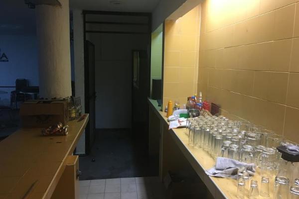 Foto de local en renta en venustiano carranza 730, san luis potosí centro, san luis potosí, san luis potosí, 7170475 No. 15