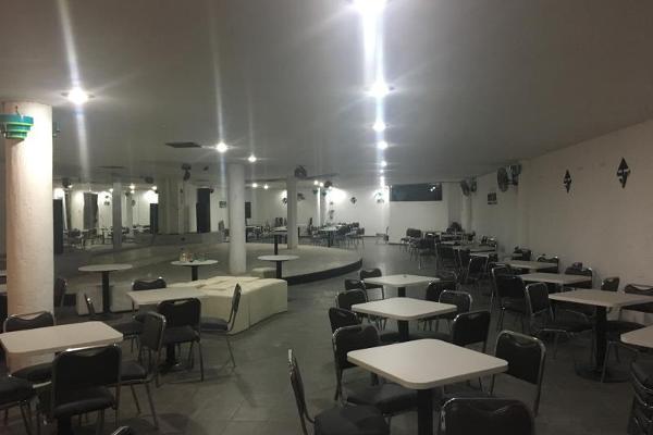 Foto de local en renta en venustiano carranza 730, san luis potosí centro, san luis potosí, san luis potosí, 7170475 No. 17