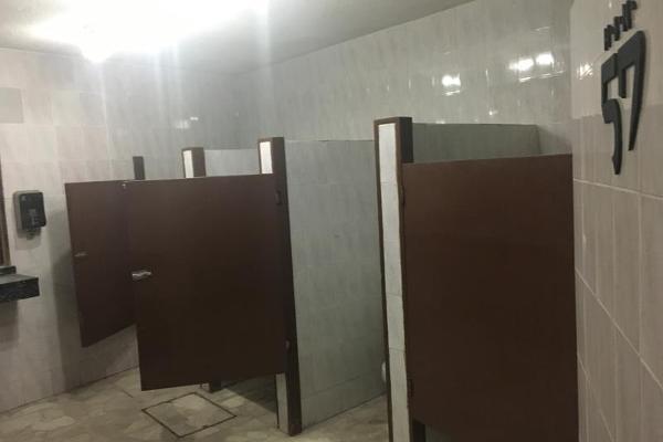 Foto de local en renta en venustiano carranza 730, san luis potosí centro, san luis potosí, san luis potosí, 7170475 No. 26
