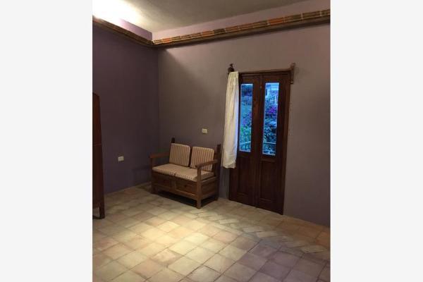 Foto de casa en venta en venustiano carranza 91247, san marcos de león (san marcos), xico, veracruz de ignacio de la llave, 12467711 No. 19