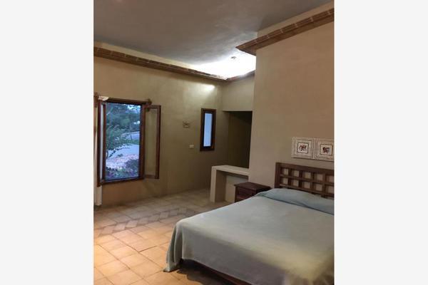 Foto de casa en venta en venustiano carranza 91247, xico, xico, veracruz de ignacio de la llave, 12467711 No. 01