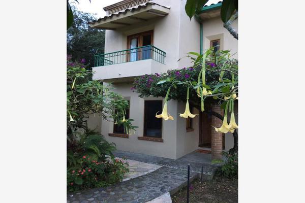 Foto de casa en venta en venustiano carranza 91247, xico, xico, veracruz de ignacio de la llave, 12467711 No. 02