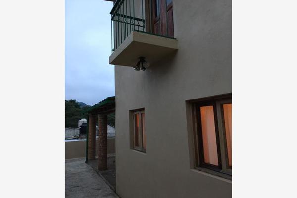 Foto de casa en venta en venustiano carranza 91247, xico, xico, veracruz de ignacio de la llave, 12467711 No. 03