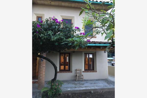 Foto de casa en venta en venustiano carranza 91247, xico, xico, veracruz de ignacio de la llave, 12467711 No. 04