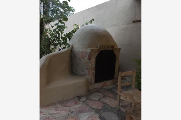 Foto de casa en venta en venustiano carranza 91247, xico, xico, veracruz de ignacio de la llave, 12467711 No. 05