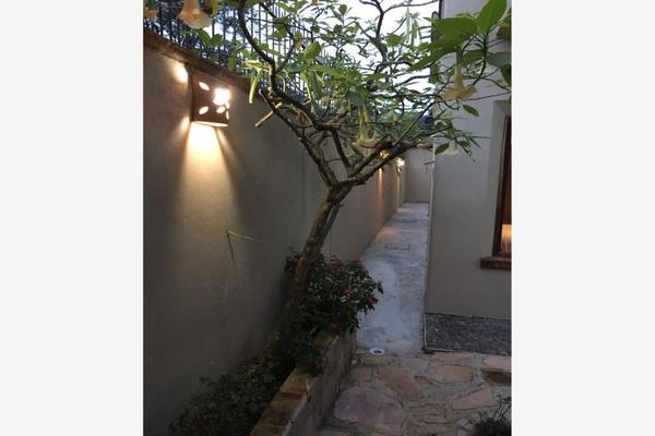 Foto de casa en venta en venustiano carranza 91247, xico, xico, veracruz de ignacio de la llave, 12467711 No. 06