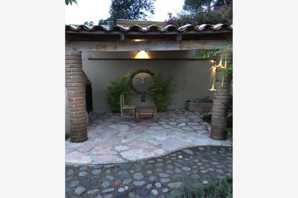 Foto de casa en venta en venustiano carranza 91247, xico, xico, veracruz de ignacio de la llave, 12467711 No. 08