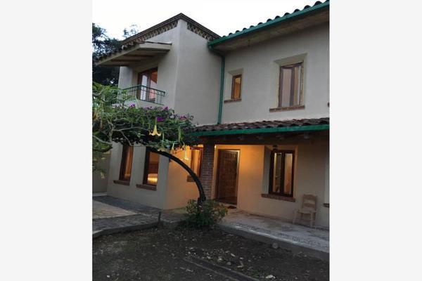 Foto de casa en venta en venustiano carranza 91247, xico, xico, veracruz de ignacio de la llave, 12467711 No. 09