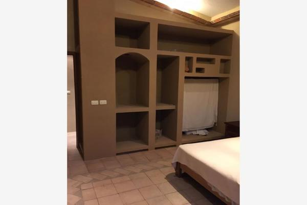 Foto de casa en venta en venustiano carranza 91247, xico, xico, veracruz de ignacio de la llave, 12467711 No. 10