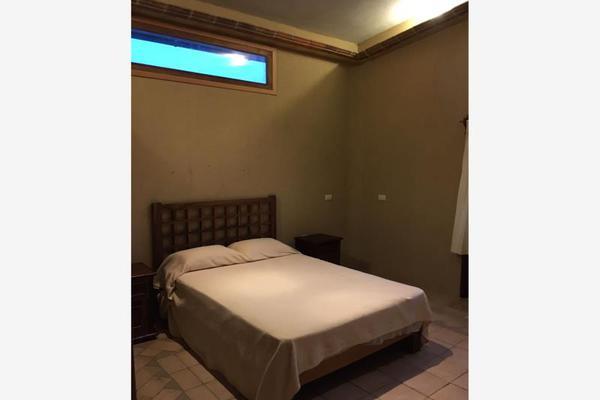 Foto de casa en venta en venustiano carranza 91247, xico, xico, veracruz de ignacio de la llave, 12467711 No. 11