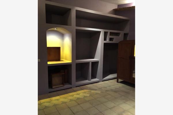 Foto de casa en venta en venustiano carranza 91247, xico, xico, veracruz de ignacio de la llave, 12467711 No. 14