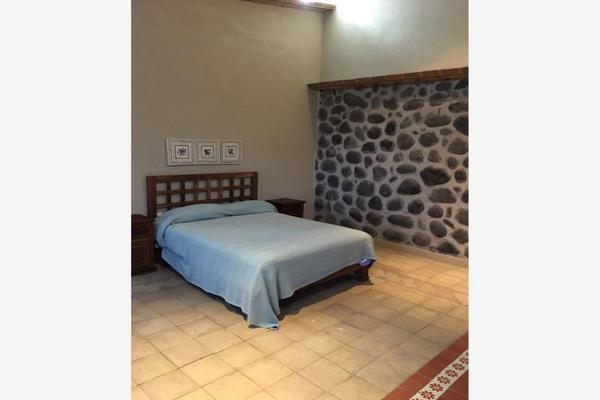 Foto de casa en venta en venustiano carranza 91247, xico, xico, veracruz de ignacio de la llave, 12467711 No. 16