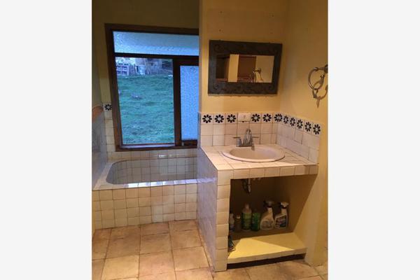 Foto de casa en venta en venustiano carranza 91247, xico, xico, veracruz de ignacio de la llave, 12467711 No. 17