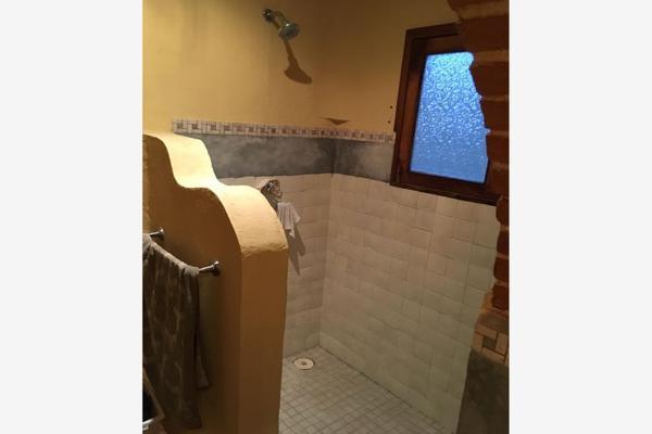 Foto de casa en venta en venustiano carranza 91247, xico, xico, veracruz de ignacio de la llave, 12467711 No. 18