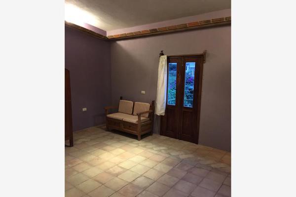 Foto de casa en venta en venustiano carranza 91247, xico, xico, veracruz de ignacio de la llave, 12467711 No. 19