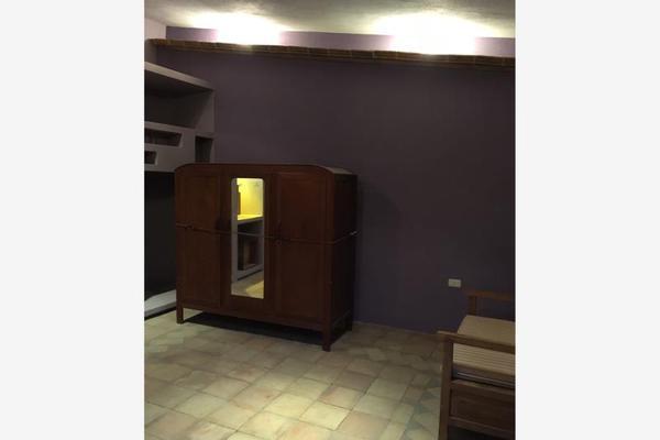 Foto de casa en venta en venustiano carranza 91247, xico, xico, veracruz de ignacio de la llave, 12467711 No. 20