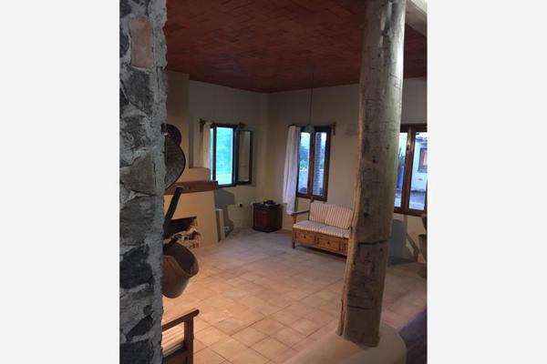 Foto de casa en venta en venustiano carranza 91247, xico, xico, veracruz de ignacio de la llave, 12467711 No. 24