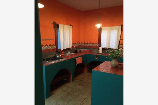 Foto de casa en venta en venustiano carranza 91247, xico, xico, veracruz de ignacio de la llave, 12467711 No. 25