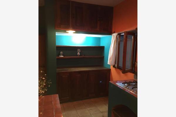 Foto de casa en venta en venustiano carranza 91247, xico, xico, veracruz de ignacio de la llave, 12467711 No. 26