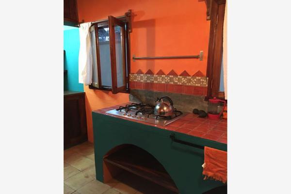Foto de casa en venta en venustiano carranza 91247, xico, xico, veracruz de ignacio de la llave, 12467711 No. 27
