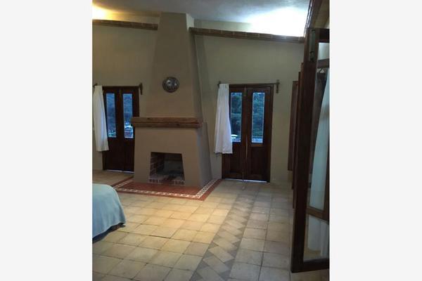 Foto de casa en venta en venustiano carranza 91247, xico, xico, veracruz de ignacio de la llave, 12467711 No. 28