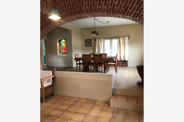 Foto de casa en venta en venustiano carranza 91247, xico, xico, veracruz de ignacio de la llave, 12467711 No. 29