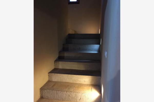 Foto de casa en venta en venustiano carranza 91247, xico, xico, veracruz de ignacio de la llave, 12467711 No. 30