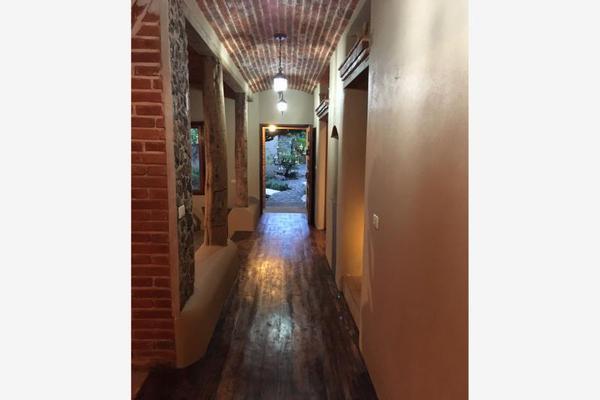 Foto de casa en venta en venustiano carranza 91247, xico, xico, veracruz de ignacio de la llave, 12467711 No. 31