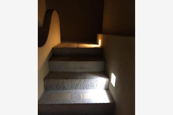 Foto de casa en venta en venustiano carranza 91247, xico, xico, veracruz de ignacio de la llave, 12467711 No. 32