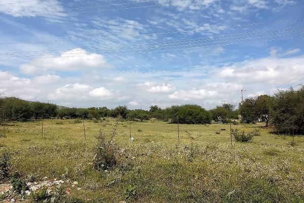 Foto de terreno habitacional en venta en venustiano carranza , ajuchitlán, colón, querétaro, 5683436 No. 11