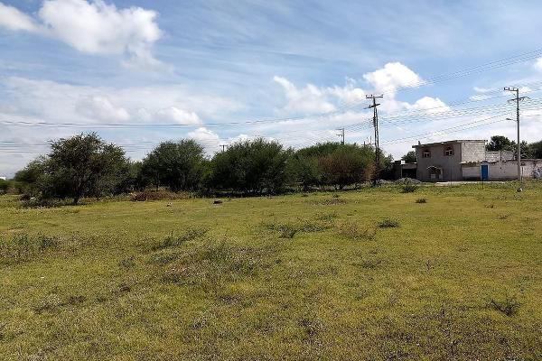 Foto de terreno habitacional en venta en venustiano carranza , ajuchitlán, colón, querétaro, 5683436 No. 13