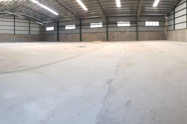 Foto de nave industrial en renta en  , venustiano carranza, altamira, tamaulipas, 12837831 No. 03