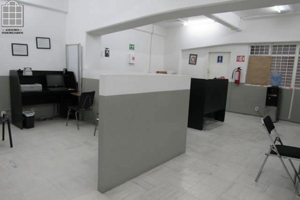 Foto de edificio en venta en venustiano carranza , centro (área 6), cuauhtémoc, df / cdmx, 5855176 No. 05