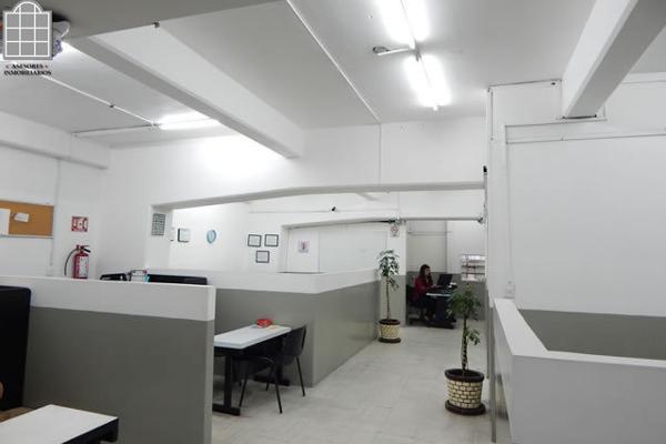 Foto de edificio en venta en venustiano carranza , centro (área 1), cuauhtémoc, df / cdmx, 5855176 No. 06