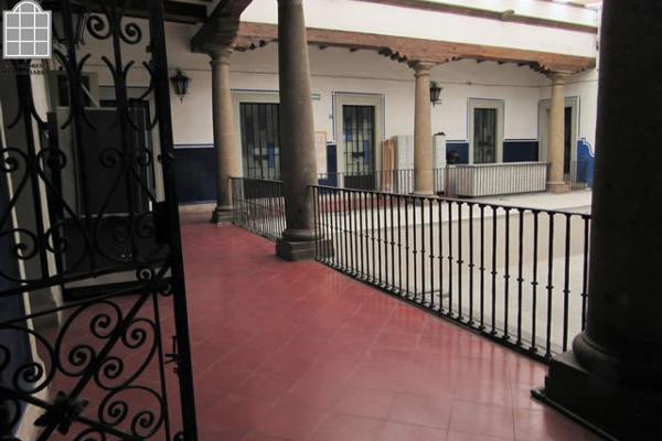 Foto de oficina en renta en venustiano carranza , centro (área 1), cuauhtémoc, df / cdmx, 5855601 No. 02