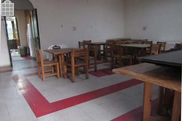 Foto de oficina en renta en venustiano carranza , centro (área 1), cuauhtémoc, df / cdmx, 5855601 No. 03