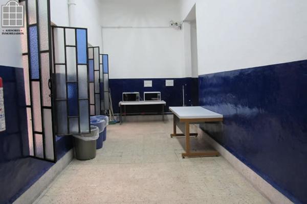 Foto de oficina en renta en venustiano carranza , centro (área 1), cuauhtémoc, df / cdmx, 5855601 No. 05