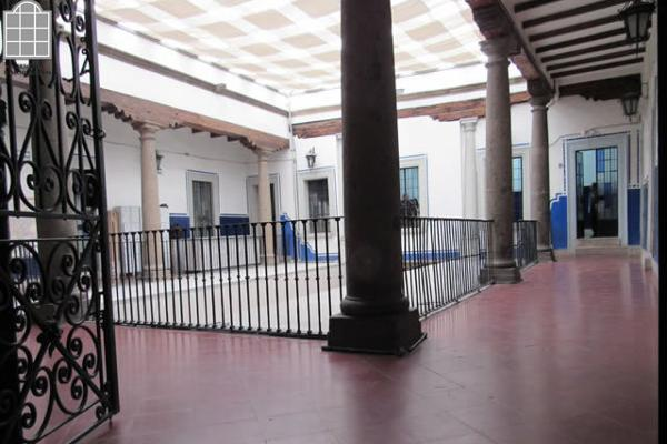 Foto de oficina en renta en venustiano carranza , centro (área 1), cuauhtémoc, df / cdmx, 5855601 No. 07
