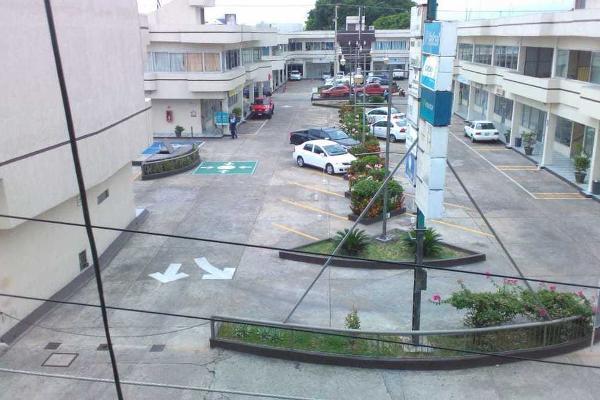 Foto de edificio en venta en venustiano carranza , centro delegacional 1, centro, tabasco, 5365858 No. 04