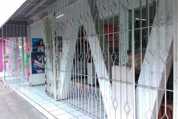 Foto de edificio en venta en venustiano carranza , centro delegacional 1, centro, tabasco, 5365858 No. 05