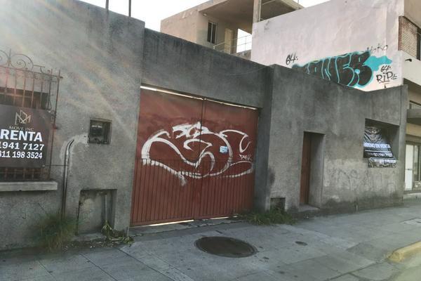 Foto de terreno comercial en venta en venustiano carranza , centro, monterrey, nuevo león, 17138031 No. 03