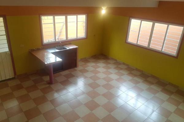 Foto de casa en venta en  , venustiano carranza, córdoba, veracruz de ignacio de la llave, 8008093 No. 03