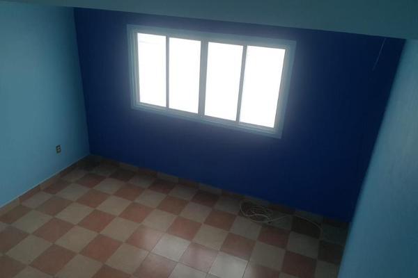 Foto de casa en venta en  , venustiano carranza, córdoba, veracruz de ignacio de la llave, 8008093 No. 12