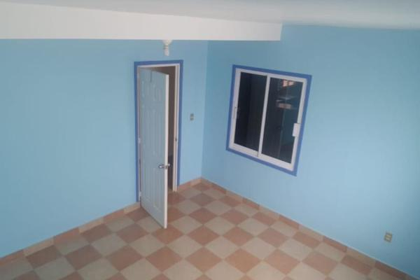 Foto de casa en venta en  , venustiano carranza, córdoba, veracruz de ignacio de la llave, 8008093 No. 15
