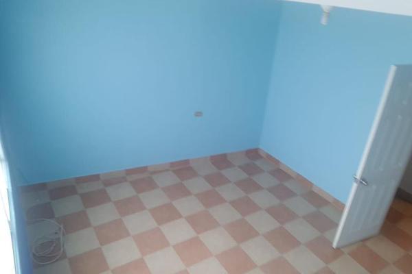Foto de casa en venta en  , venustiano carranza, córdoba, veracruz de ignacio de la llave, 8008093 No. 17