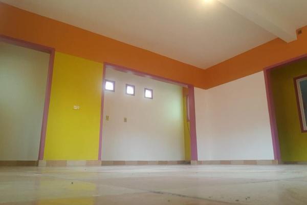 Foto de casa en venta en  , venustiano carranza, córdoba, veracruz de ignacio de la llave, 8008093 No. 20