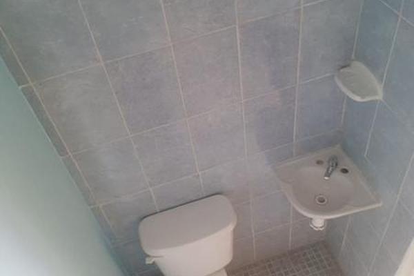 Foto de casa en venta en  , venustiano carranza, córdoba, veracruz de ignacio de la llave, 8008093 No. 24