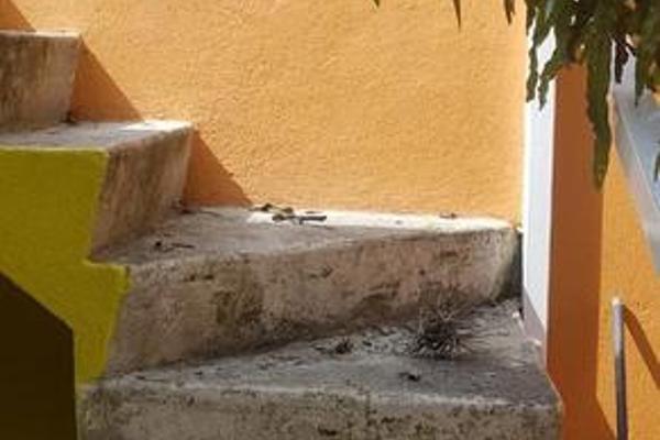 Foto de casa en venta en  , venustiano carranza, córdoba, veracruz de ignacio de la llave, 8008093 No. 33